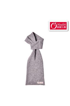 遠紅外線貼心圍巾 (防疫好物)