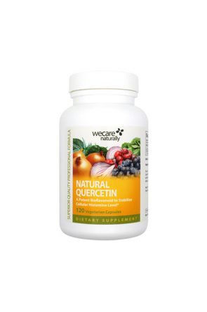 天然槲黃素 Natural Quercetin