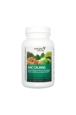 胺基酸鈣鎂 AAC CalMag