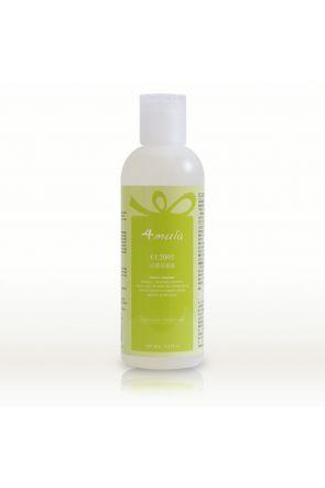 舒護潔膚露 Pure Wash (250 ml)