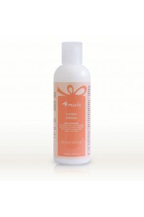 舒護潤膚乳 Pure Lotion (250 ml)