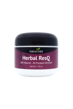Herbal ResQ All Purpose Ointment