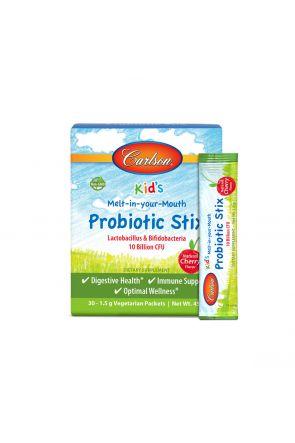 兒童益生菌 Kid's Probiotic Stix (30 packs)