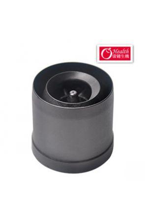 3D立體空氣按摩碳纖波動器(配合遠紅外線吹風機使用)