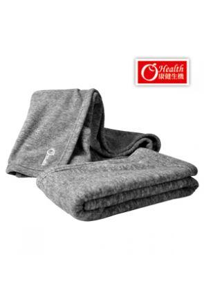 遠紅外線健康枕巾