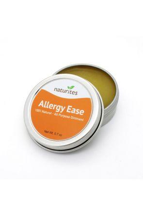 Allergy Ease Cream Mild