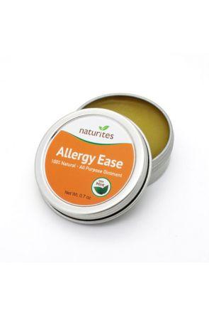 Allergy Ease Cream Peppermint