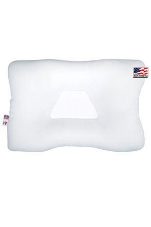 第二代 Tri-Core 健康枕 (小號) Tri-Core Pillow (Petite Size)